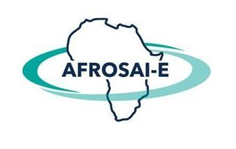 Evaluation of AFROSAI-E