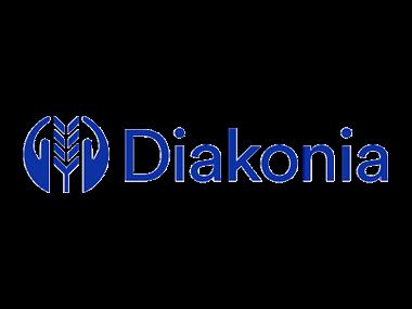 Diakonia logo_NY