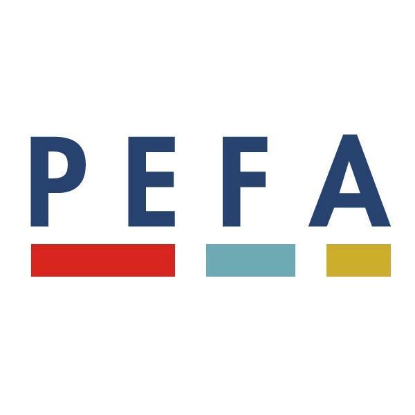 Evaluation of the PEFA Program