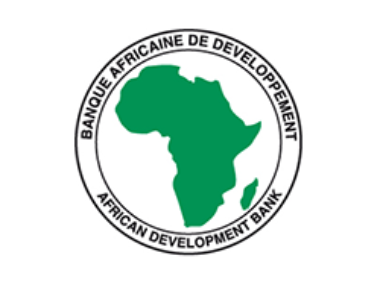 african_development_bank-1-380x285_c