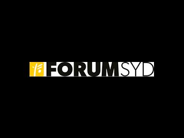 forum_syd