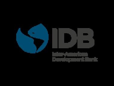 idb-380x285_c