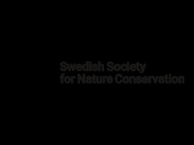 naturskyddsföreningen logo_NY