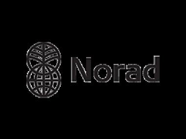 norad-380x285_c