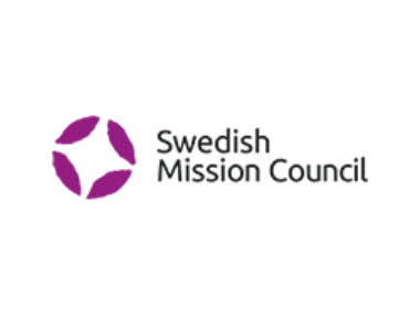 sweden_misson_council-380x285_c