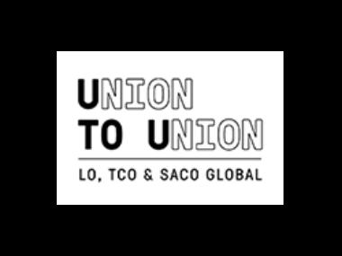 union_to_union-380x285_c