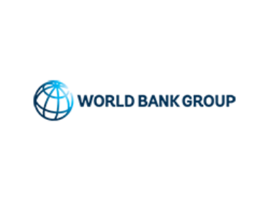 world_bank_group-380x285_c